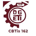 CBTis 162